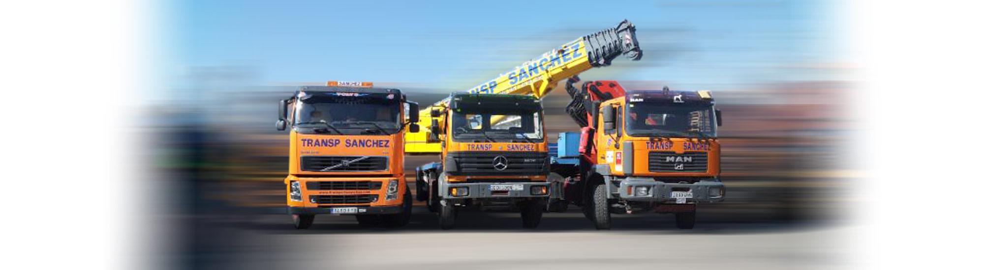 banner_1_transportes_sanchez